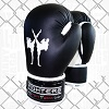 FIGHTERS - Guantoni da boxe per Bambini / Attack