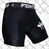FIGHTERS - Vale Tudo / Kompressionsshorts / Medium