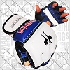 FIGHTERS - MMA Handschuhe / Pride / XL