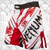 Venum - Fightshorts MMA Shorts / Wand's Return / Ice-Red